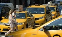 VTC contre taxis, la guerre fait rage à New York