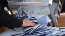 Le droit de vote des étrangers  et le récit national français :  Le triangle des Bermudes de la démocratie (suite et fin)