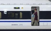 Insolite : Les noms des  TGV à vendre