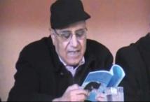 Nouvelles appréciées de la littérature arabe : Le chasseur d'autruches (2)