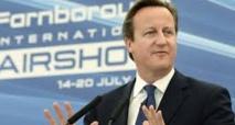 Le «Faites ce que je dis… » du Royaume-Uni et de la France quant à la vente d'armes à la Russie
