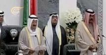 Le Koweït brandit l'arme du retrait de la nationalité aux opposants au régime