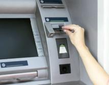Nouvelles exigences de Bank Al-Maghrib en matière de systèmes de paiement