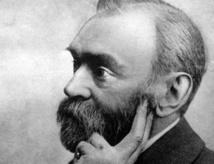 Quand Alfred  Nobel testait  ses explosifs en Seine Saint-Denis
