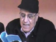 Nouvelles appréciées de la littérature arabe  : Le chasseur d'autruches (3)