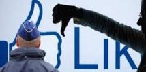 Au Chili, la police traque les délinquants sur les réseaux sociaux