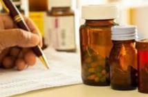 Vitamine B3 pour réduire le mauvais cholestérol, un traitement à haut risque