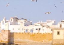 Les rituels ramadanesques d'Essaouira menacés de disparition