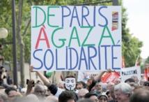 Sarcelles n'est pas Gaza et les pro-Palestiniens ne sont pas antisémites