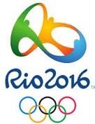 Recrutement des volontaires pour les JO 2016 à Rio