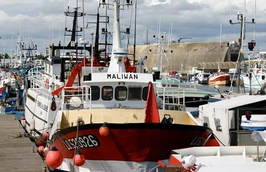 Les patrons de pêche espagnols piaffent d'impatience de retrouver les eaux territoriales marocaines