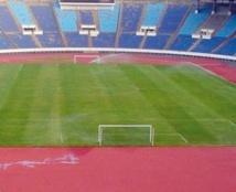 Rabat dans l'expectative