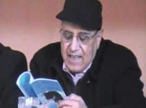 Nouvelles appréciées de la littérature arabe : Le chasseur d'autruches (4)