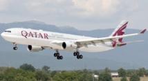Qatar Airways relie Casablanca à 144 destinations dans le monde grâce à son vol quotidien