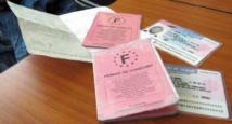 Un arrêt honorable sur le séjour en France d'accompagnant de personne handicapée