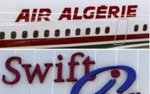 Aucun survivant dans le crash du MD-83 espagnol d'Air Algérie