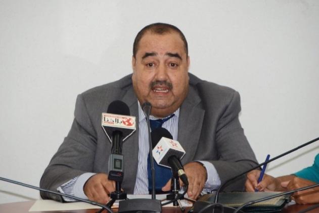 Driss Lachguar dénonce le lexique du chef du  gouvernement et l'affront fait aux parlementaires
