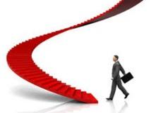 1,3 milliard de dirhams pour créer 228 emplois