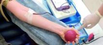 La plasmaphérèse s'effectue  désormais au Maroc