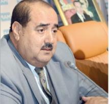 Lachguar exhorte les secrétaires régionaux et provinciaux à parachever la tenue des congrès en prévision des prochaines échéances électorales