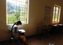 Fiancées vietnamiennes à vendre au pays de l'enfant unique