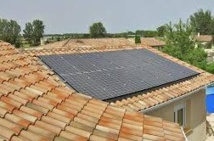L'Allemagne, championne du monde de l'efficacité énergétique