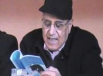 Nouvelles appréciées de la littérature arabe : Le chasseur d'autruches (5)