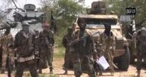 Boko haram enlève la femme du vice-Premier ministre camerounais
