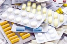 L'OMS tire la sonnette d'alarme contre l'hépatite