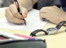 Les candidatures pour l'accès au baccalauréat professionnel sont ouvertes
