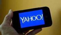 Yahoo! mise sur les concerts en ligne  pour briller sur la scène internet