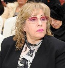 Nouvelles appréciées de la littérature arabe  : Une histoire d'amour folle (1)