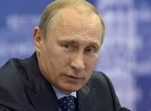 Moscou dénonce les nouvelles sanctions de Washington et de l'UE