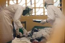 L'inquiétude face à la propagation du virus Ebola grandit dans le monde
