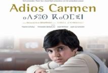 """""""Adios Carmen"""" remporte le 1er prix du Festival de Yaoundé"""