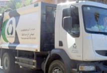 Tecmed en perte de vitesse au Maroc