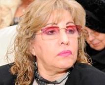 Nouvelles appréciées de la littérature arabe : Une histoire d'amour folle (2)