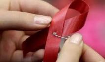 Une nouvelle étude en faveur de la circoncision pour lutter contre le sida