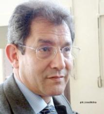 Ahmed Lemssiyeh invité d'honneur du premier Salon culturel et artistique d'Agadir