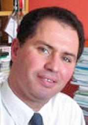 Saïd Haddad: Le Maroc veut diversifier ses fournisseurs  d'armements pour réduire sa dépendance envers les Etats-Unis