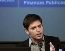 En défaut de paiement l'Argentine crie  à l'injustice