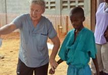 Sommet régional à Conakry sur la menace de l'épidémie Ebola