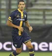 El Hamdaoui cherche club et Feddal débarque à Palerme