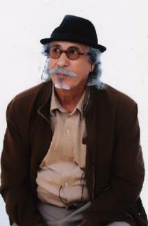 Nouvelles appréciées de la littérature arabe