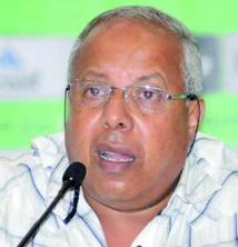 M'hamed Fakhir : L'équipe nationale A doit être préparée de manière continue
