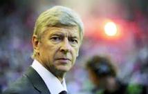 Wenger à Gerrard : On n'est jamais trop bon pour Arsenal