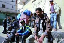 Le spectre du chômage planera sur 2015 Selon le Centre marocain de conjoncture, l'année sera néanmoins assez prometteuse
