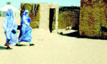 Recrudescence de la répression  dans les camps de Tindouf
