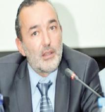 Marouane Bennani restera aux commandes du MAS