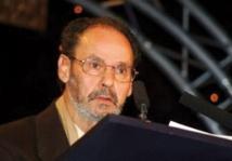 Nouvelles appréciées de la littérature arabe Abdeljabbar Shimi : La fourgonnette (1)